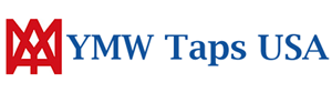 YMW Logo