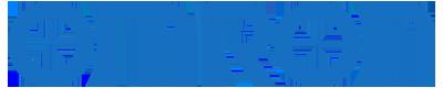 omron-logo-400